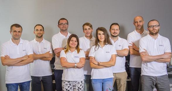 Współpraca z Drukarniaobrazow.pl